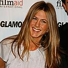 jennifer aniston reel moments 10