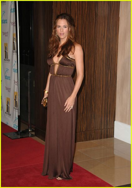 jennifer garner hollywood film festival 09