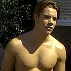 josh henderson shirtless 14