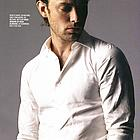 jude law gq magazine 03