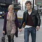 jude law sienna miller movies 22