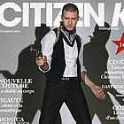justin timberlake citizen k 04