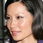 lucy liu womens world 06