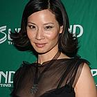 lucy liu womens world 07