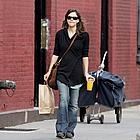 maggie gyllenhaal post pregnancy 02