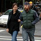 maggie gyllenhaal post pregnancy 07