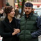 maggie gyllenhaal post pregnancy 08