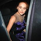 natalie portman paris fashion week 04