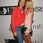 nicole richie pink party 01