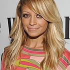 nicole richie pink party 09