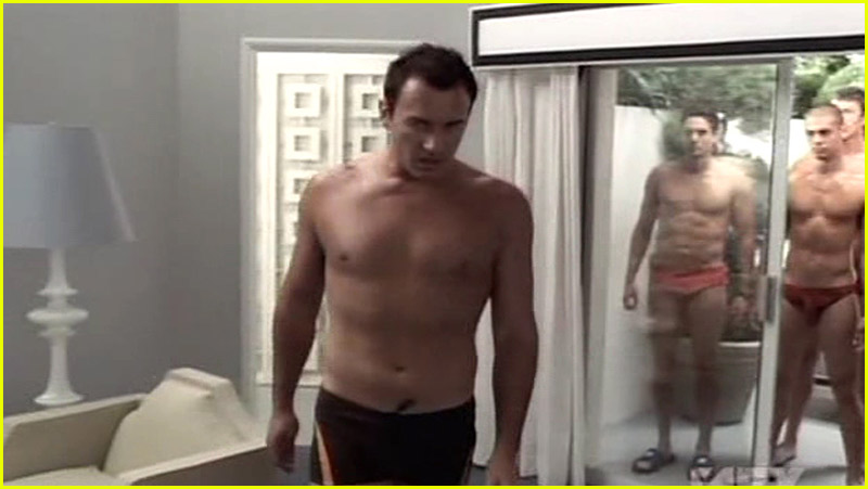 sexy porn gay videos