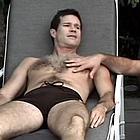 nip tuck gay 12