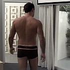 nip tuck gay 23