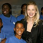 resse witherspoon childrens defense 21