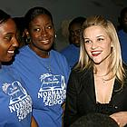 resse witherspoon childrens defense 23
