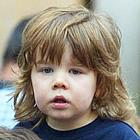 russell crowe son14
