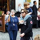 russell crowe son17