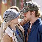 ryan gosling rachel mcadams kissing 13