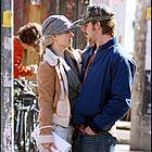 ryan gosling rachel mcadams kissing 15