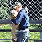 ryan gosling rachel mcadams kissing 21