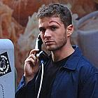 ryan phillippe kimberly pierce 04