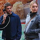 ryan phillippe kimberly pierce 06