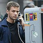 ryan phillippe kimberly pierce 12