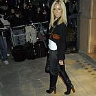 sienna miller pepe jeans party 01