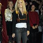 sienna miller pepe jeans party 02