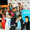sarah-jessica-parker-unicef-02