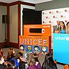 sarah-jessica-parker-unicef-04