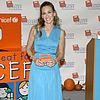 sarah jessica parker unicef 15