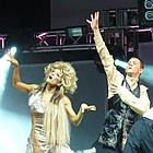 so you think you can dance tour 003