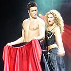 so you think you can dance tour 055