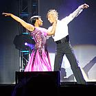 so you think you can dance tour 073