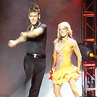 so you think you can dance tour 186