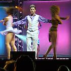 so you think you can dance tour 246