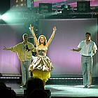 so you think you can dance tour 391