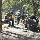 wentworth miller kneeling 02