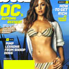 autumn-reeser-stuff-magazine-01