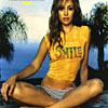 autumn-reeser-stuff-magazine-09
