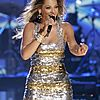beyonce american music awards 02
