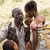 blood-diamond-stills-04
