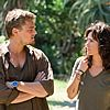 blood diamond stills 06