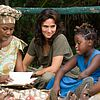 blood diamond stills 07