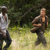 blood-diamond-stills-13