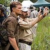 blood-diamond-stills-14