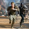 blood-diamond-stills-20