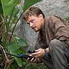 blood-diamond-stills-23