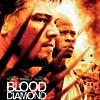 blood-diamond-stills-31
